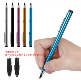 Pen Boards UK - The handwritten adjustment signal can be adjusted with a precision charging handwritten board. The metal tip is 1.8 mm. PE plastic pen tip i