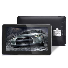 $enCountryForm.capitalKeyWord Australia - 5 inch Car Auto GPS Navigator Bluetooth AV-IN FM CPU 800MHZ Build-in 8GB IGO Primo Maps