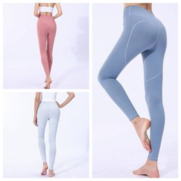 158d53365 Heart tigHts leggings online shopping - Women Skinny Leggings Heart Shaped  Sports Gym Yoga Pants High