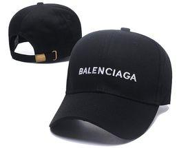 Chinese  2019 Summer New English Letters Hat Men Outdoor Sport Hats For Men Baseball Cap Ladies Sun gorras Hat Adjustable bone snapback Sneakers Caps manufacturers