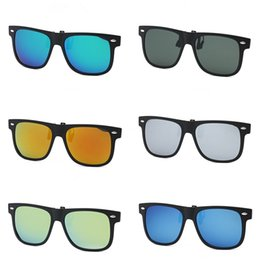 photochromic ski goggles UK - 7 Colors Hot Sale Fashion Colorful TR90 Sunglasee Mens Eyewear Sports Outdoor Sun Glasses Mountaineering Ski Goggles Free Shipping #49678