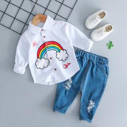 bea451c5d Rainbow Clothing Boy Australia