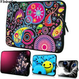 "$enCountryForm.capitalKeyWord Australia - Unisex Zipper Cover For Lenovo Yoga Notebook Bag 14 15 13 12 10 17 Inch Laptop Case 17.3"" 15.6 7 Inch Tablet Bag For iPad Mini 5"