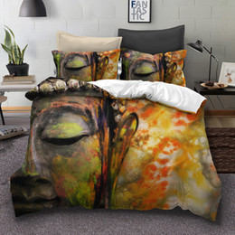 $enCountryForm.capitalKeyWord Australia - BEST.WENSD 280Unicorn Bedding Set Cartoon Duvet Cover Pillow Cases Twin Full Queen King Super King Size Kid Bedclothes Bed Cover
