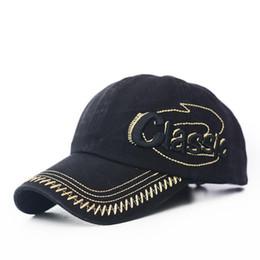 f0f4a410e05 Vintage Visors hats online shopping - DeePom Baseball Cap For Women Men  Unisex Vintage Embroidery Classic