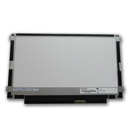 $enCountryForm.capitalKeyWord Australia - Original A+ 11.6inch WXGA HD SLIM LCD Screen for Lenovo IdeaPad 200 S206 NETBOOK Display