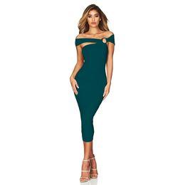 ce2e130d0de08 Shop Celebrities Mid Dresses UK   Celebrities Mid Dresses free ...