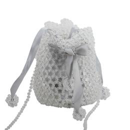 Crystal designer evening bags online shopping - transparent bag luxury handbags women bags designer evening clutch bags crystal beaded shoulder crossbody bag for wedding party