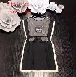 $enCountryForm.capitalKeyWord Australia - Summer blouses dress Sexy V Neck Short Beach Dress Loose Comfortable Casual Shirt Dress Plus Size Women Clothing vs-a2