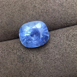 87f10527cfd61 Blue Natural Sapphire Stone Canada | Best Selling Blue Natural ...