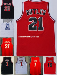 $enCountryForm.capitalKeyWord NZ - Wholesale #21 Jimmy Butler Jersey Stitched #1 dr Jersey #16 Pau Gasol Basketball Jersey Shirt Free Shipping Ncaa College