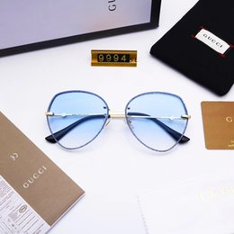 ad7d74d63e Round Plastic Leopard Glasses Frame Vintage Spectacle Frames For Women Men  Accessories Eyewear Frames Lunette