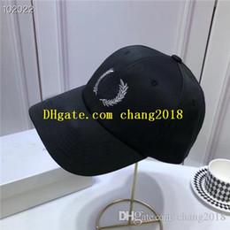$enCountryForm.capitalKeyWord Australia - 2019 top qualty luxury designer hats caps fashion Snapback Baseball football Sport womens mens designer Hats caps for men women 097