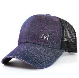 $enCountryForm.capitalKeyWord UK - Designer Mens Baseball Caps New Luxury Gradient Women casquette Sun Hat Outdoor Casual Sports Cap Free Shipping