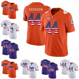 Flag Football Jerseys Online Shopping  00cb0efab