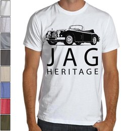 $enCountryForm.capitalKeyWord Canada - 1958 Buy XK 150 Soft Cotton T-Shirt Multiple Colors & Sizes Tee Shirt Hipster Harajuku Brand Clothing T-Shirt T Shirt Men Summer Casual