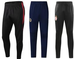 d83d4821c4410 Pantalones Cortos De Entrenamiento De Fútbol Online