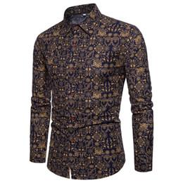 338aff57 Discount mens yellow polka dot shirt - mens designer t shirts t shirt  clothes white tshirts