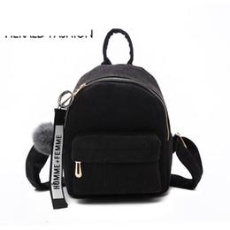 good quality Women Cute Backpack For Teenagers Children Mini Back Pack  Kawaii Girls Kids Small Backpacks Feminine Packbags ec288e01f4bc3