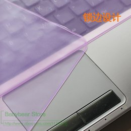 12 notebook online shopping - 12 inch Silicone Waterproof Laptop Keyboard protective film laptop keyboard cover notebook