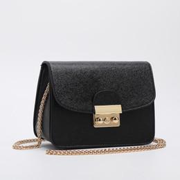 Wallet Cosmetics Bags Australia - Best Selling Ladies Chain Shoulder Bags Messenger Bag Clutch Bags Brand Cosmetic Handbag Female Bag Wallet Travel Bag