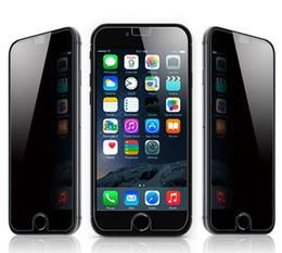 iphone 6 Plus spy australia