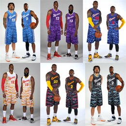 Body Suits Adults Australia - Full-body customized basketball uniform team suit Male DIY printed adult team-purchased Jersey student competition training vest