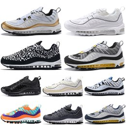 $enCountryForm.capitalKeyWord Australia - Best Quality Running Shoes Men Women White-Fossil Gundam Cone Tour Yellow all White Mens Outdoor Sports Fashion Jogging Trainers Sneakers