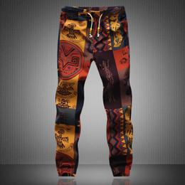 Lingerie genie pants