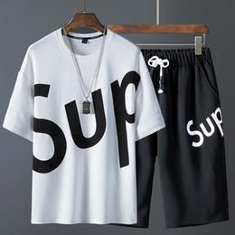 NDYPmens Designer Trainingsanzüge und Frauen Overalls Body Kombination aus neuen Shorts und kurzen Ärmeln Herren Designer T-Shirts Poloshirts Herren im Angebot