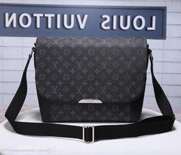 $enCountryForm.capitalKeyWord Australia - Men S Travel Bags Women Bag Real Leather Handbags Leather Keepall 45 Shoulder Bags Totes M40565