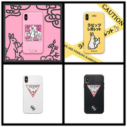 $enCountryForm.capitalKeyWord Australia - Hot Sale Floral Romance Cell Phone Case Cover For Apple iphone 7 8 plus X XR xs max Protective Cases