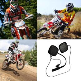 $enCountryForm.capitalKeyWord NZ - MH03 motorcycle interphone bluetooth headset helmet BT headset music stereo speaker