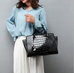 $enCountryForm.capitalKeyWord Australia - Women Purses and Handbags Ladies Designer Satchel Handbag Tote Bag Shoulder Bags with coin purse designer handbags