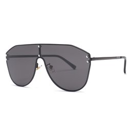 b11087571d3 Oversized Sunglasses Men UK - Cubojue Oversized Sunglasses Women 2019 Men  Glasses Anti Sun Gradient Lens