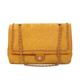 Large big handbag online shopping - Pink sugao handbag women chian bag designer purse high quality shoulder bag genuine leather crossbody bags large capacity big purse