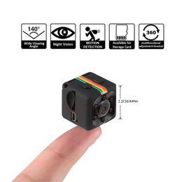 $enCountryForm.capitalKeyWord Australia - SQ11 Full HD 1080P Night Vision Camcorder Portable Mini Micro Sport Cameras Video Recorder Cam DV Camcorder(not include TF card)
