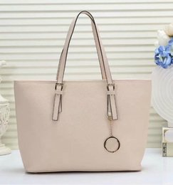 $enCountryForm.capitalKeyWord Australia - Free Shipping New Hot Women's Fashion Bags Totes Bag PU Leather Large Shopping Bag Handbag Handbags Shoulder Bag Purse