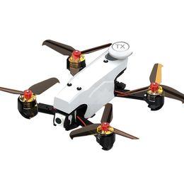 $enCountryForm.capitalKeyWord NZ - wholesale 210 100KM H High Speed 10mins Flight 5.8G FPV DVR 720P Camera Goggles GPS OSD Mini PIX Brushless RC Racing Quadcopter Drone
