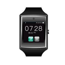 Surface Camera Australia - LG518 smart watch 3D curved surface IPS high Bluetooth3.0 NFC Support Sim TF Card Pedometer Sleep Monitor Waterproof Smart