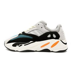 shark mesh 2019 - 2019 Sharks Primeknit and Leather Breathable Bowling Shoes Sharks EVA Built in Buffer Foam Sports Shoes discount shark m