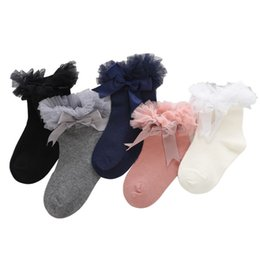 afb83b99c Shop Baby Ballet Socks UK