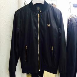 timeless design 1a57c da1f4 Discount Dallas Cowboys Jacket | Dallas Cowboys Jacket 2019 ...