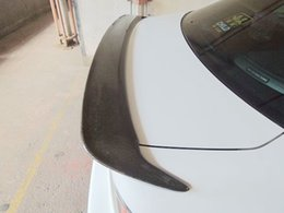 $enCountryForm.capitalKeyWord Australia - FOR CARBON FIBER 98-05 IS300 IS200 RS200 ALTEZZA T REAR WING TRUNK SPOILER
