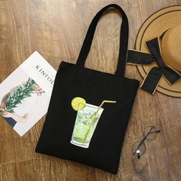Plain Carrier Bags Australia - 5pcs DHL Shipping Foldable Waterproof Storage Eco Reusable Polyester Cartoon Shopping Tote Bags Quality shopping bags Carrier