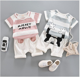 840e6f8894af Year old babY winter clothes online shopping - 2019 Summer years old  children s clothing children