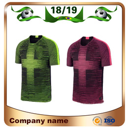 $enCountryForm.capitalKeyWord Australia - 2019 UK England Training Soccer Jersey 18 19 Black Pink VOLT #9 KANE #10 DELE Soccer Shirts LINGARD VARDY Football uniform