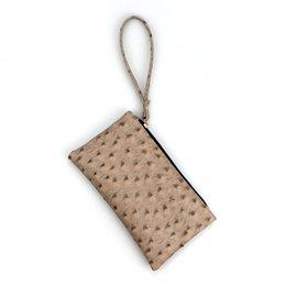 $enCountryForm.capitalKeyWord Australia - New Fashion Pu Leather Women Small Coin Purse Wallets Phone Key Hand Bag Clutch Zipper Organizer Girl Long Wristlet Handbag