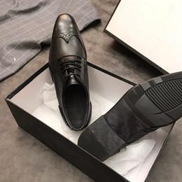 $enCountryForm.capitalKeyWord Canada - 2019 Designer Monk Strap Formal Shoes Men Oxford Shoes For Men Italian Brand Mens Dress Shoes Calzado Hombre Erkek Ayakkabi Sapato Masculino