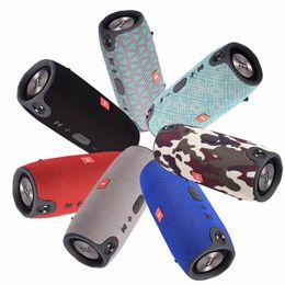 Best Mobile Speakers Australia - Wireless Best Bluetooth Speaker Waterproof Portable Outdoor Subwoofer Outdoor Sound Design For Phone PC Portable Speakers